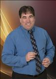 Rick Lewis, John L. Scott - KMS