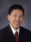ARMANDO LAO, Keller Williams Realty Elk Grove