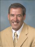 Tom Walsh, WEICHERT, REALTORS - The Zubretsky Group