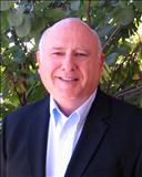 Jerry J. Lawyer, REALTY EXECUTIVES - NORTHERN AZ