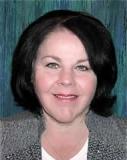 Carol Fuccella, Dockside Realty Company
