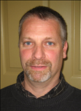 Keith Shapiro, John J. Lease REALTORS