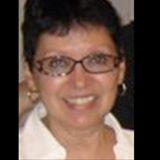 Doris Ortiz, John J. Lease REALTORS