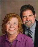 Steve & Betty Giannone, BHHS Don Johnson, REALTORS