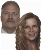 Lorie Jubb, Jones and Company Realty
