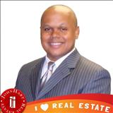 Jason Sweet, JohnHart Real Estate