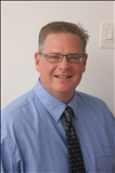 Jeff Boutilier, EXIT Realty Metro