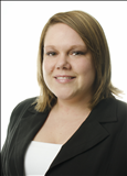 Deirdre Covey, EXIT Realty Metro
