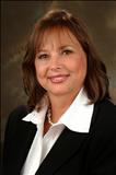 Elita Dozier, CENTURY 21 Results Realty Services