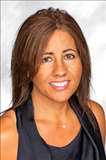 Claire Cassidy, Coldwell Banker Residential Brokerage
