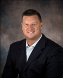 Guy Nelson, Coldwell Banker Burnet