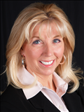 Linda Fogarty, Coldwell Banker Residential Brokerage