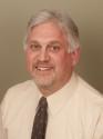 Dennis Jalensky