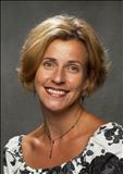 Suzanne DeRienzo
