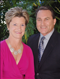 Cook & Dunn, Coldwell Banker Residential Brokerage