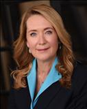 Kathleen Brill Burk