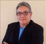 Luis L Moux, PA, La Rosa Realty