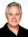 Randy Nordyke