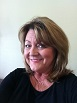 Diana Myers, Dockside Realty Company