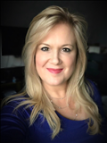 Suzanne Lindas, EXIT Strategy Realty