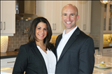 Andrew  Martin  &  Cindy  Suazo