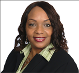 Veronica Blair, Bennett Realty Solutions