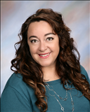 Shannon Russell, Star One Realtors