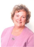 Suzanne Collins, Licensed Real Estate Salesperson, Miranda Real Estate Group, Inc.