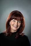 Cheri Henderson