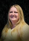 Vicki Lehman, Weichert Realtors - The Griffin Company
