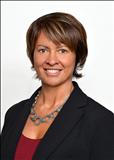 Gina Walton
