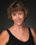 Cyndi Merritt