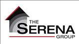 The Serena Group , Keller Williams of Manatee