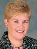 Marjorie Foster, Premier Realty, NC