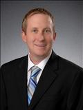 Jeffrey Pallack
