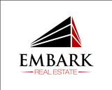 Embark Real Estate Team