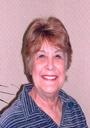 Theresa Wasielewski, WEICHERT, REALTORS - The Zubretsky Group
