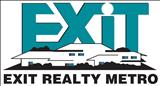 Sterling Stephens, EXIT Realty Metro