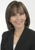 Maureen Crane
