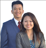 Bryan Duong, Intero Real Estate Services