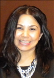 Jacquie Nguyen, Coldwell Banker Burnet