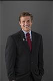 Daniel Parrish, Shaffer Realty & Shaffer Real Estate