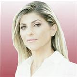 Kristina Ter Ovsepyan, JohnHart Real Estate
