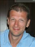Michael Kordt