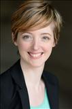 Kirsten Rogers, John L. Scott - KMS