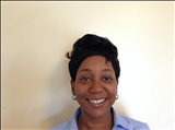 Shaura Workman, Wilkinson & Associates