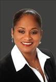 Patricia E. Edgecombe, PA, PRA & COMPANY REALTORS