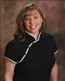Heidi Dyer (formerly Challenger), JOHN S. REALTY