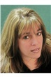 Lisa Ziccardi, Coldwell Banker Residential Brokerage