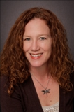 Maureen Klersy